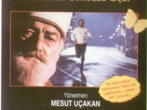 Son 100 yılın en iyi 100 Türk filmi