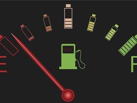 Yakıt tasarrufunda doğru bilinen yanlışlar 1