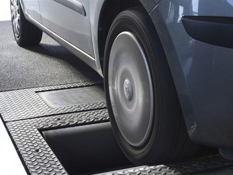 Yakıt tasarrufunda doğru bilinen yanlışlar 10