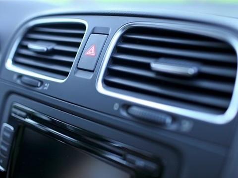 Yakıt tasarrufunda doğru bilinen yanlışlar 11