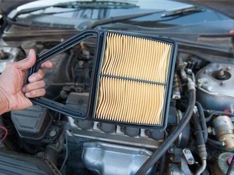 Yakıt tasarrufunda doğru bilinen yanlışlar 7
