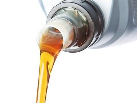 Yakıt tasarrufunda doğru bilinen yanlışlar 8