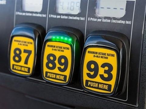 Yakıt tasarrufunda doğru bilinen yanlışlar 9
