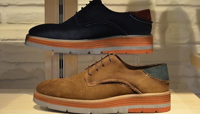 Ayakkabıda sonbahar-kış modası 10