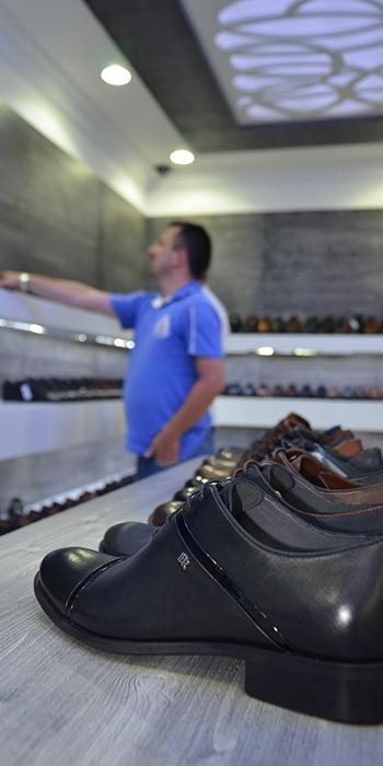 Ayakkabıda sonbahar-kış modası 14