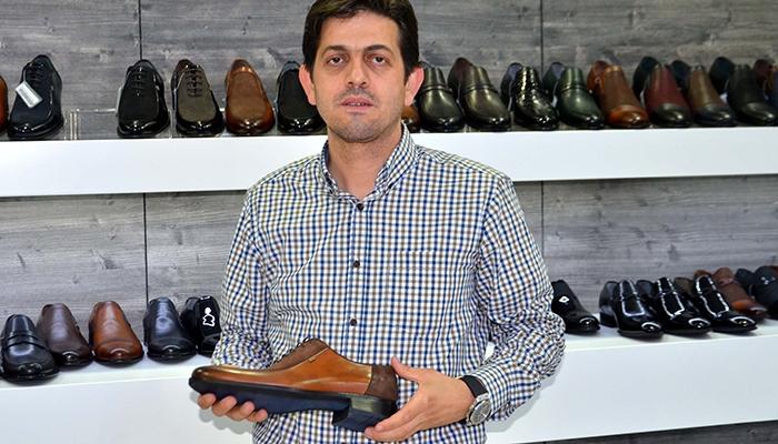 Ayakkabıda sonbahar-kış modası 6
