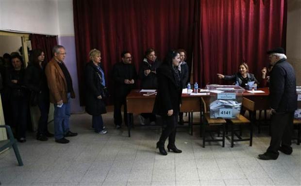 Yabancı ajansların gözünden 30 Mart seçimleri 18