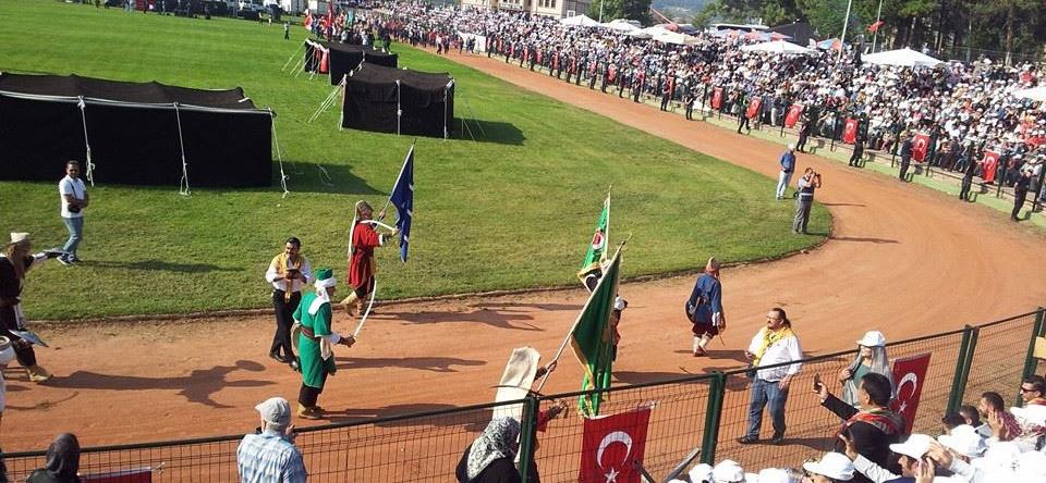 AK Parti'den Söğüt çıkarması 5
