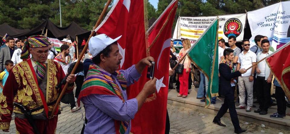 AK Parti'den Söğüt çıkarması 6