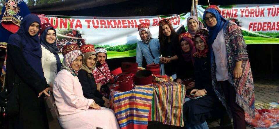 AK Parti'den Söğüt çıkarması 7