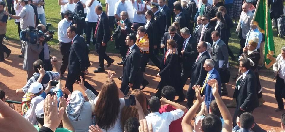 AK Parti'den Söğüt çıkarması 8