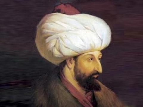 Osmanlı'da ses getiren infazlar 11