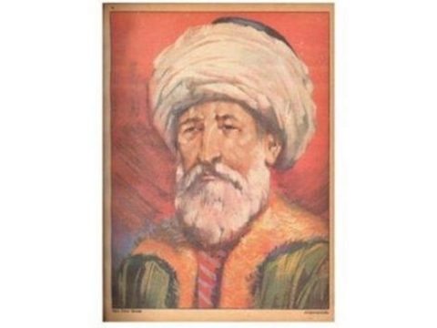 Osmanlı'da ses getiren infazlar 12