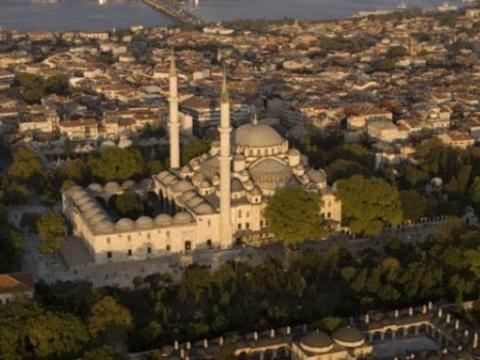 Osmanlı'da ses getiren infazlar 14
