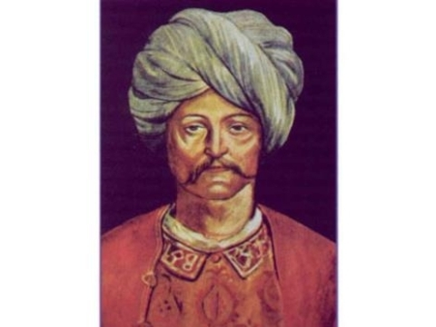 Osmanlı'da ses getiren infazlar 15