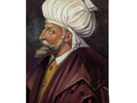 Osmanlı'da ses getiren infazlar 16