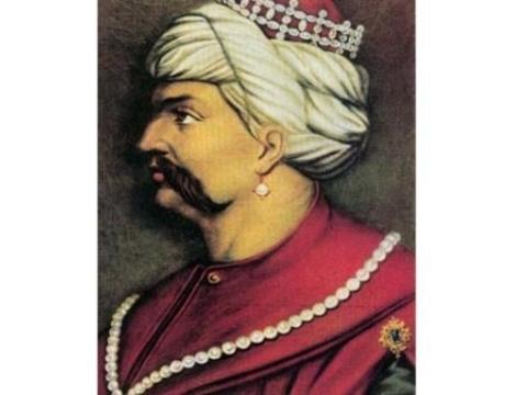 Osmanlı'da ses getiren infazlar 18