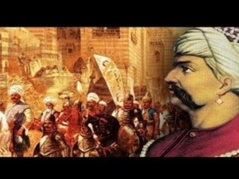 Osmanlı'da ses getiren infazlar 21
