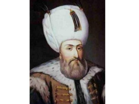 Osmanlı'da ses getiren infazlar 22