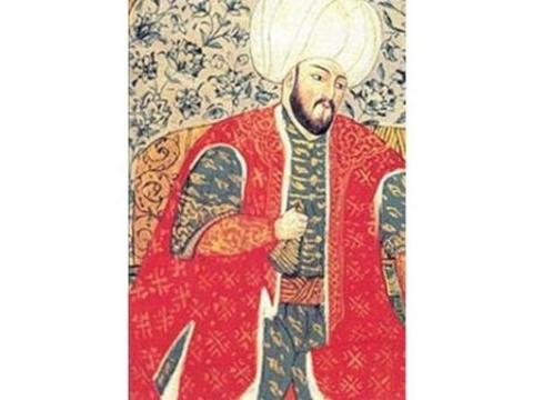 Osmanlı'da ses getiren infazlar 24