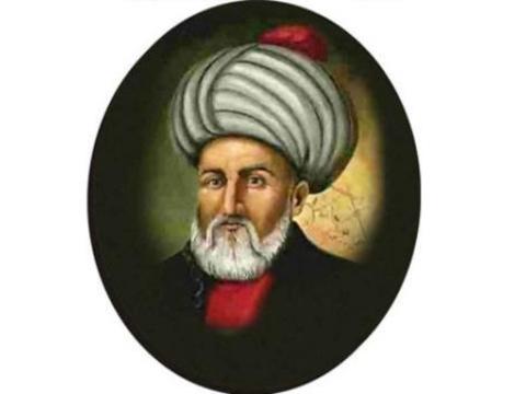 Osmanlı'da ses getiren infazlar 25