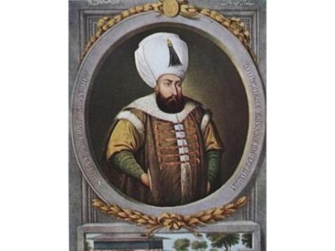 Osmanlı'da ses getiren infazlar 27