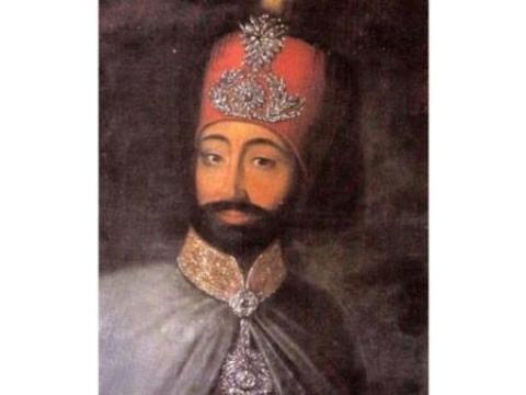 Osmanlı'da ses getiren infazlar 28