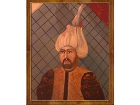Osmanlı'da ses getiren infazlar 29