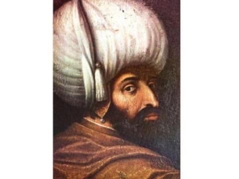 Osmanlı'da ses getiren infazlar 3