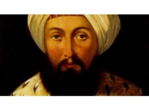 Osmanlı'da ses getiren infazlar 30