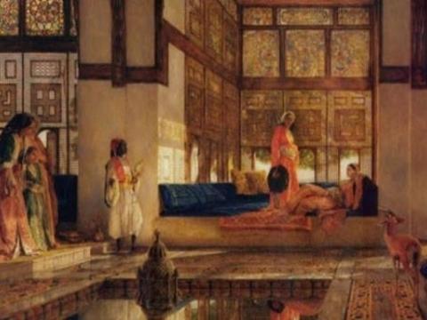 Osmanlı'da ses getiren infazlar 31