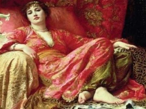 Osmanlı'da ses getiren infazlar 32