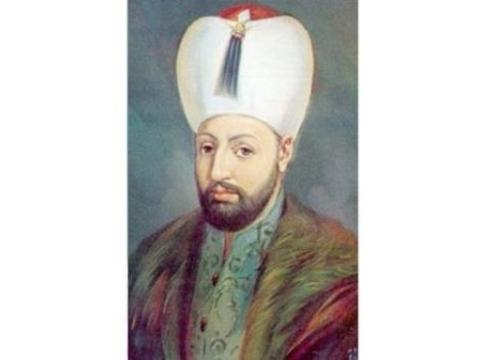Osmanlı'da ses getiren infazlar 35