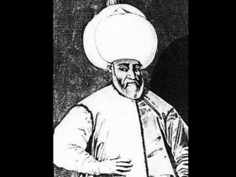 Osmanlı'da ses getiren infazlar 38