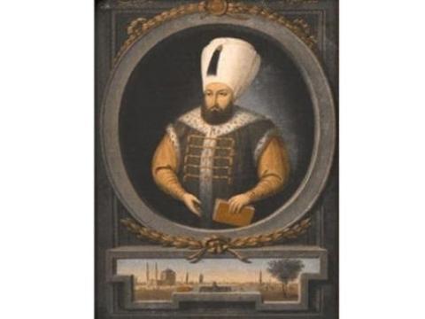 Osmanlı'da ses getiren infazlar 39
