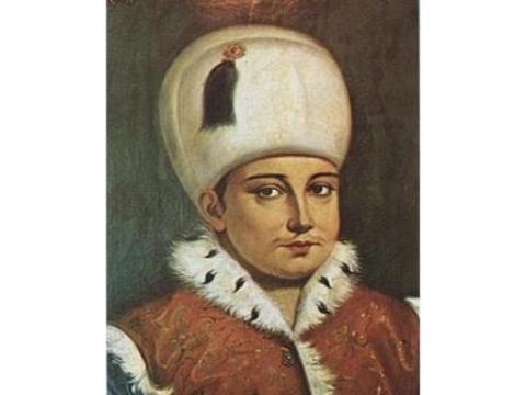 Osmanlı'da ses getiren infazlar 41