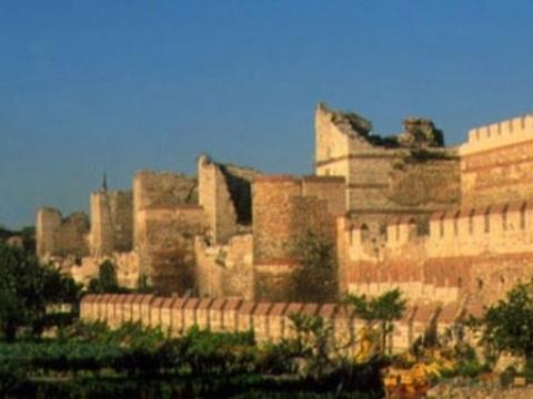 Osmanlı'da ses getiren infazlar 42