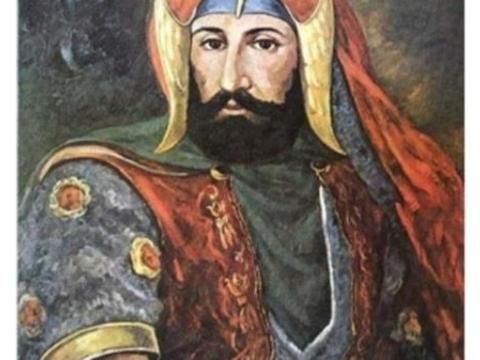Osmanlı'da ses getiren infazlar 48