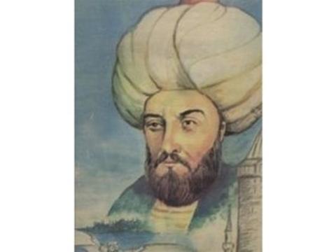 Osmanlı'da ses getiren infazlar 50