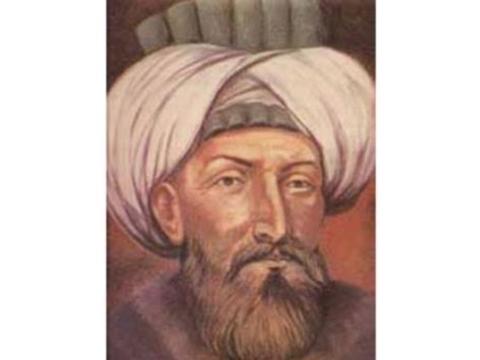 Osmanlı'da ses getiren infazlar 51