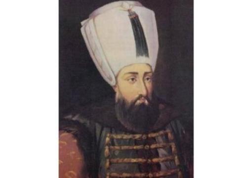 Osmanlı'da ses getiren infazlar 53