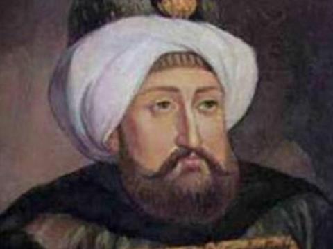 Osmanlı'da ses getiren infazlar 56