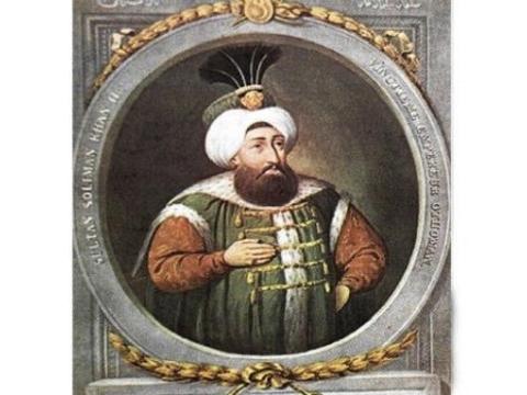 Osmanlı'da ses getiren infazlar 60
