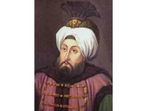Osmanlı'da ses getiren infazlar 61