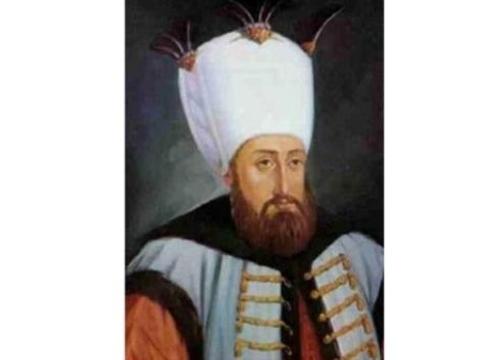 Osmanlı'da ses getiren infazlar 63