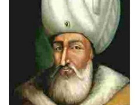 Osmanlı'da ses getiren infazlar 65