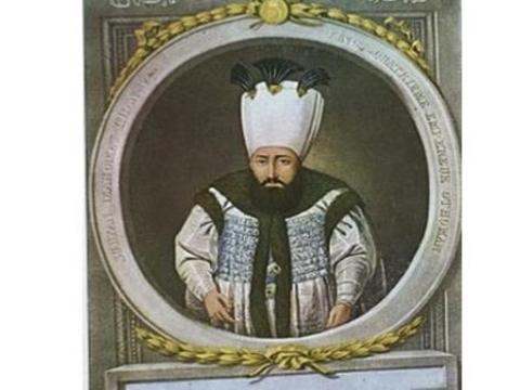 Osmanlı'da ses getiren infazlar 67