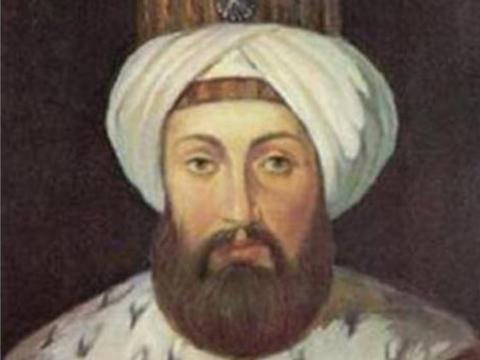 Osmanlı'da ses getiren infazlar 68
