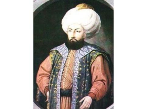 Osmanlı'da ses getiren infazlar 7