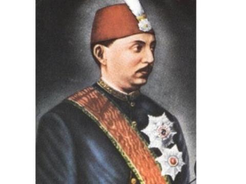 Osmanlı'da ses getiren infazlar 81